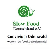 Slow Food Odenwald