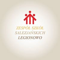 Zespół Szkół Salezjańskich w Legionowie