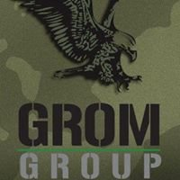 GROM GROUP