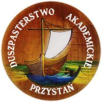 """Duszpasterstwo akademickie """"Przystań"""" w Pabianicach"""