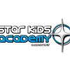 Star Kids Academy