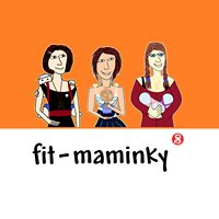 Fit-maminky