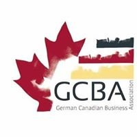 German-Canadian Business Association