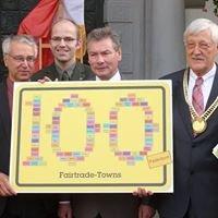 Fairtrade Town Paderborn