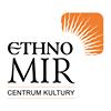 Centrum kultury Ethnomir