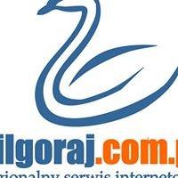 bilgoraj.com.pl