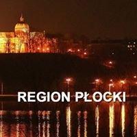 Solidarność Płock