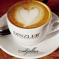 Café Gollier