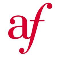 Alliance Française w Bydgoszczy
