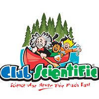 Club Scientific - Bergen County