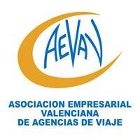 Aevav