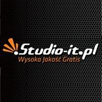 Studio-IT