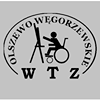 Warsztat Terapii Zajęciowej w Olszewie Węgorzewskim