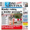 Nowe 7 Dni Gryfina