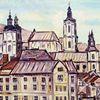 Impresje Przemyskie