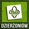 Hufiec Ziemi Dzierżoniowskiej ZHP