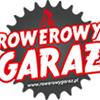 Rowerowy Garaż - sklep i serwis rowerowy