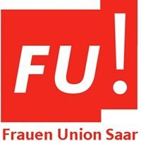 Frauen Union Saar