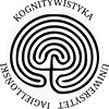 Kognitywistyka - Uniwersytet Jagielloński