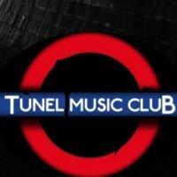 Tunel Music Club
