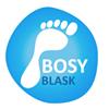 Bosy Blask