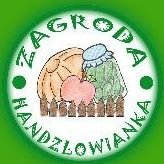 Zagroda Handzlowianka