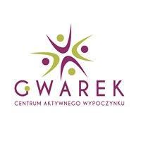 Gwarek - Centrum Aktywnego Wypoczynku