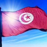 Tunezja - wakacje i czartery