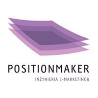 PositionMaker.pl