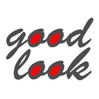GoodLook