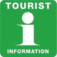 Enköpings turistinformation