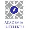 Akademia Intelektu