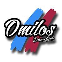 Omilos CLUB