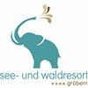 See- & Waldresort Gröbern
