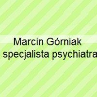 Psychiatra online