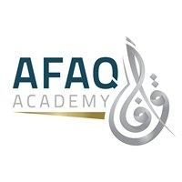 AFAQ Academy