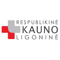 Respublikinė Kauno ligoninė