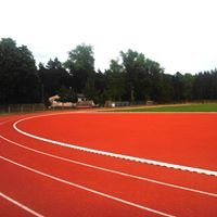 Stadion Miejski w Lęborku