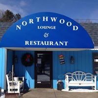 Northwood Family Restaurant