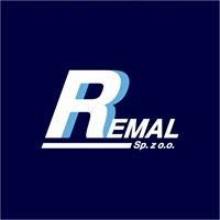 """""""Remal sp. z oo"""""""