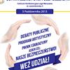 Obywatelskie Forum Bezpieczeństwa