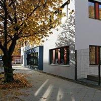 Olof-Palme-Zentrum