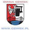 Gmina Ozimek