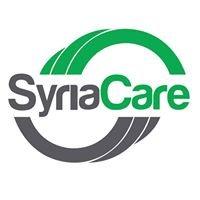 Syria Care - Malaysia