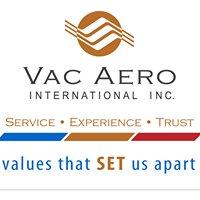VAC AERO International Inc.