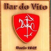 Bar do Vito