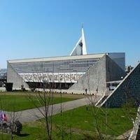 Parafia św. Maksymiliana Kolbe w Koninie