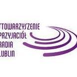 Stowarzyszenie Przyjaciół Radia Lublin