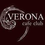 Verona Cafe Ristorante