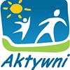 Lubniewickie Towarzystwo Sportowe Aktywni